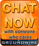 Chat Now with someone who cares.