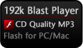 192k Flash Player!