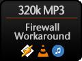 320k Player!