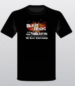 BlastRock_Tshirt