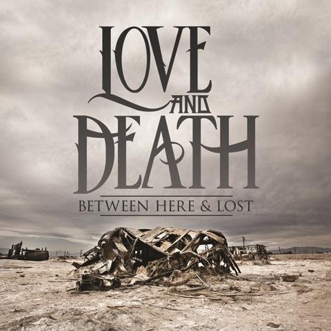 LoveDeath-FINAL