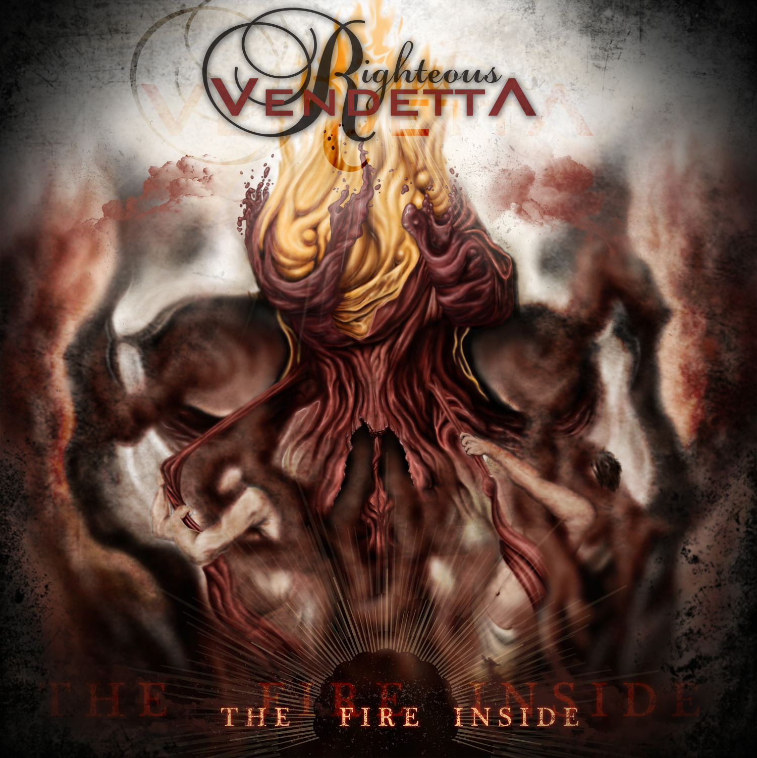 thefireinside_cover_sized