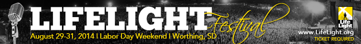14-LifeLight-Banner-Ad-728x90-3