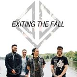Exiting The Fall